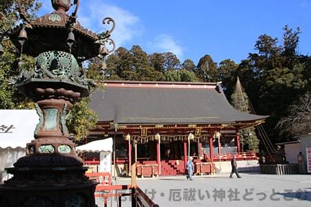 塩釜 神社 お 宮参り